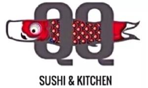 Food Qq Sushi Kitchen Lavu To Go